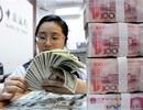 """Vốn đầu tư từ Hồng Kông đang ồ ạt """"đổ"""" sang Việt Nam?"""