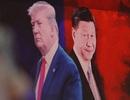 """Truyền thông Trung Quốc: Nhượng bộ với Mỹ trong """"thương chiến"""" sẽ là sai lầm nghiêm trọng"""