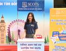 """Ấn tượng đặc biệt tại vòng 2 """"Nhà hùng biện tương lai"""" Scots English 2019!"""
