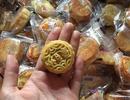Bánh trung thu nội địa Trung Quốc 2.000 đồng/cái, đến mùa lại ngập tràn mạng xã hội