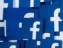 """Facebook sắp ngăn người dùng """"câu Like"""" vô tội vạ như trước đây"""
