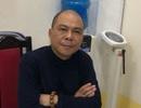 Vụ AVG: Ông Phạm Nhật Vũ khai gì với cơ quan điều tra?