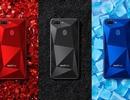 Những thiết kế nổi bật của Realme từ khi ra mắt đến nay
