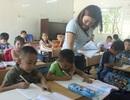 Thanh Hóa: Tuyển dụng hơn 3.700 giáo viên trong năm học mới
