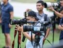 Những câu chuyện bi hài của phóng viên Việt Nam tác nghiệp trên đất Thái
