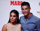 Chứng minh tình yêu bền chặt, C.Ronaldo thêm tên bạn gái vào… di chúc