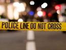 Thiếu niên Mỹ 14 tuổi bắn chết cả 5 thành viên trong gia đình