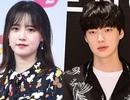 Cộng đồng mạng chán ngán khi Goo Hye Sun tiếp tục kể xấu chồng