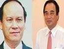"""Hai cựu Chủ tịch Đà Nẵng giúp Vũ """"nhôm"""" gây thiệt hại 20.000 tỷ đồng như thế nào?"""