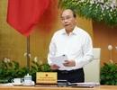 Thủ tướng: Đấu tranh bằng mọi biện pháp với vi phạm chủ quyền trên Biển Đông
