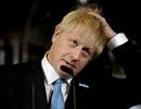 Thủ tướng Anh gặp thất bại đầu tiên, kêu gọi tổng tuyển cử