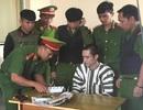 """229 """"tử tù""""… đợi thi hành án 5-10 năm, 20 người đã chờ hơn 10 năm"""