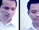 Đề nghị truy tố nguyên Giám đốc Trung tâm kỹ thuật Tài nguyên và Môi trường Bạc Liêu