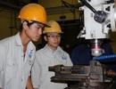 Quảng Ngãi: Hỗ trợ 100 % chi phí đào tạo sơ cấp và dưới 3 tháng