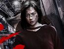 """Ngô Thanh Vân xác nhận, """"Hai Phượng"""" sẽ được công chiếu Trung Quốc"""