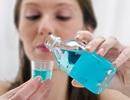 Vì sao không nên sử dụng nước súc miệng sau khi tập thể dục?