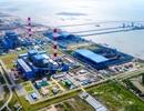 Đang xem xét dự án nhận chìm vật liệu nạo vét khu vực biển Trà Vinh