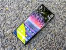 Sony ra mắt Xperia 5: Phiên bản thu gọn của Xperia 1, nằm gọn trong lòng bàn tay