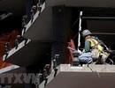Mỹ: Sa thải người lao động trong tháng 8 tăng do căng thẳng thương mại