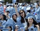 9 sinh viên Trung Quốc bị từ chối nhập cảnh vào Mỹ