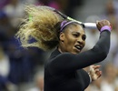 US Open 2019: Serena Williams tranh cúp với  tay vợt 19 tuổi
