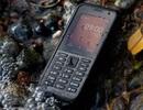 Cận cảnh chiếc điện thoại nồi đồng cối đá vừa ra mắt của Nokia, giá gần 3 triệu đồng