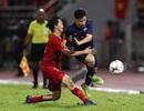 Chấm điểm cầu thủ Việt Nam ở trận gặp Thái Lan: Điểm sáng Tuấn Anh