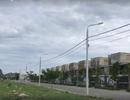 Thu hồi giấy phép xây dựng 36 công trình nhà biệt thự ở khu đô thị Phú Mỹ An