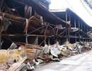 Nhà máy cố thủ trên đất vàng: Lo câu chuyện nhà máy di dời, cao ốc mọc lên