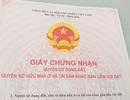 Đà Nẵng cảnh báo đến người dân về sổ đỏ giả