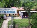 Điện Biên: Đi ăn cỗ nhà mới, hơn 100 người phải đến Trạm y tế cấp cứu
