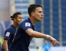 Tristan Đỗ quyết đánh bại đội tuyển Việt Nam ở lượt về