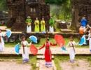 Vinh danh đóng góp của cộng đồng trong bảo tồn 2 di sản văn hóa thế giới
