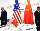 Thuế quan không còn là vấn đề lớn nhất của Trung Quốc trong cuộc chiến thương mại