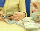 Thương chiến căng thẳng: Tiền Việt Nam vẫn đạt trạng thái rất ổn định