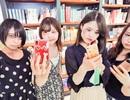"""""""Cuộc chiến"""" thu hút sinh viên của các trường đại học Nhật Bản"""