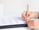 Ký hợp đồng lao động tại hai công ty, đóng BHXH thế nào?