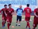 Báo Trung Quốc thừa nhận gặp U22 Việt Nam là cơ hội để… học tập