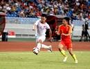 """Nằm trong bảng """"dễ thở"""", U23 Việt Nam có cơ hội dự Olympic Tokyo 2020"""