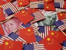 Thương chiến chưa đạt đến đỉnh điểm, Mỹ - Trung đã phải trả giá đắt