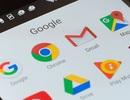 Huawei tìm ra giải pháp thay thế Gmail trên Mate 30