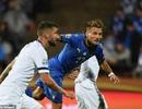 Nhọc nhằn hạ Phần Lan, Italia toàn thắng cả 6 trận