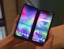 Nhìn lại những smartphone đáng chú ý được ra mắt tại IFA 2019