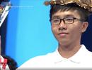 Nguyễn Bá Vinh: Nam sinh Cần Thơ chiếm 3 kỷ lục Olympia 19
