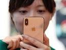 Apple nhận tin không vui ngay trước khi ra mắt iPhone mới