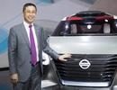 Nhiều lãnh đạo Nissan có thu nhập bất chính