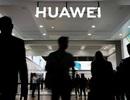 """Mỹ truy tố giáo sư Trung Quốc trong """"phát súng"""" mới nhất nhằm vào Huawei"""