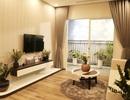 Anland Premium: Sở hữu căn hộ cao cấp có giá hợp lý hàng đầu khu vực Hà Đông