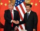 Mỹ - Trung khó tìm tiếng nói chung dù nối lại đàm phán