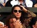 """Xisca Perello - """"Bóng hồng"""" xinh đẹp đứng sau thành công của Rafael Nadal"""